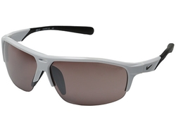 Nike - Run X2 Sunglasses