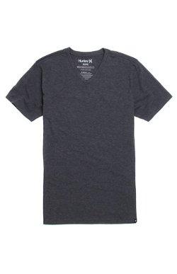 Hurley - Staple V-Neck T-Shirt