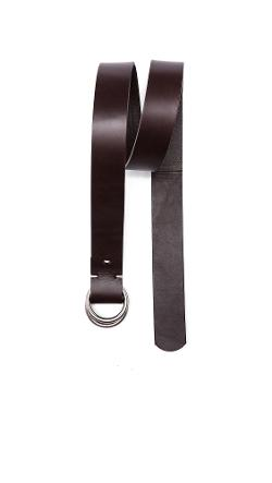 Apolis  - Double Ring Belt