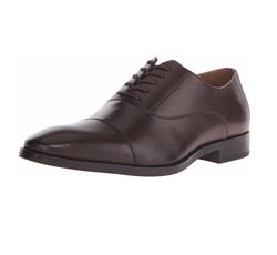 Aldo - Barrick Oxford Shoes