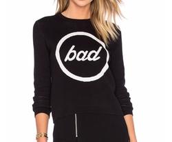 Cheap Monday - Total Knit Sweatshirt