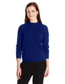 Knits By Hampshire - Women