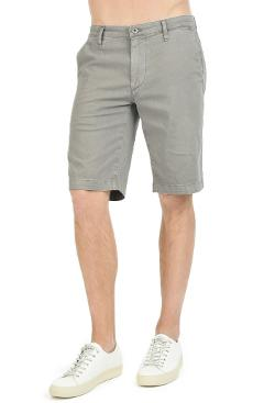 AG Jeans - The Griffin Shorts