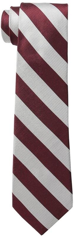 Ben Sherman - Bolsover Stripe Tie