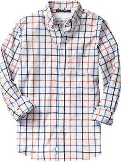 Old Navy - Mens Everyday Classic Slim Fit Shirts