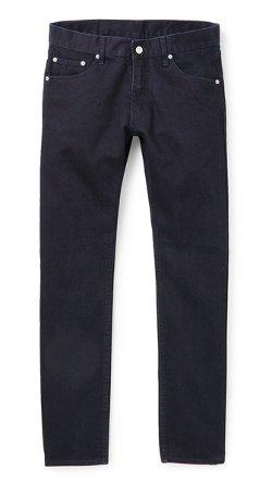 Cheap Monday -  Four Jeans