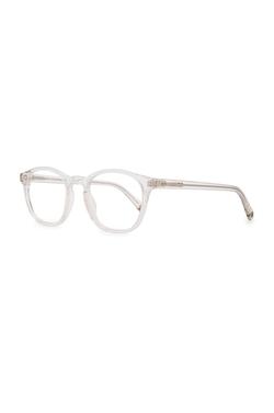Raen - Saint Malo Eyeglasses