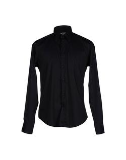 Yubris - Button Down Shirt