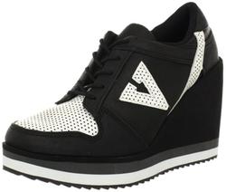 Volatile - Wildfoxy Sneaker