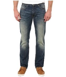 DKNY Jeans - Bleecker Jean