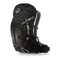 Osprey  - Packs Stratos Backpack