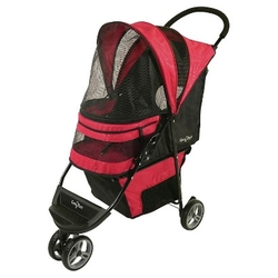Gen7pets - Regal Plus Pet Stroller