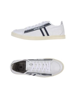 Botticelli Limited - Low-Top Sneakers
