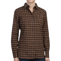 Barbour Yair  - Cotton Shirt