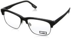 Spy  - Dexter Rectangular Eyeglasses