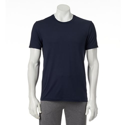 Coolkeep - Solid Performance Tee