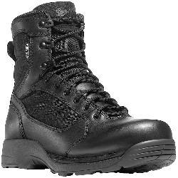 Danner  - Striker Torrent GTX Side Zip Uniform Boots