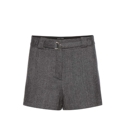Each X Other  - Wool Shorts