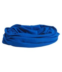 Aéropostale - Solid Headband