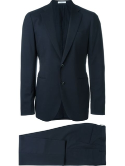 Boglioli - Formal Suit