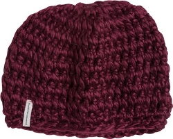 Krochet Kids  - The Betty Beanie