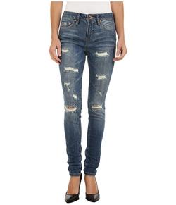 Jag Jeans - Sheridan Skinny Capital Denim Jeans