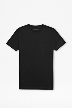 French Connection - Classic Cotton T-Shirt