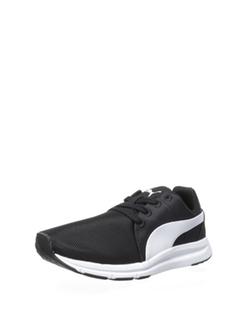 Puma - Haast Sport Sneaker