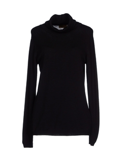 Alpha Massimo Rebecchi - Turtleneck Sweater