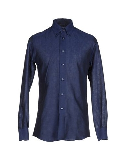 Queensway - Button Down Shirts