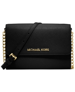 Michael Michael Kors - Jet Set Crossbody Bag