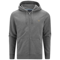 Paul Smith - Zipped Hoodie