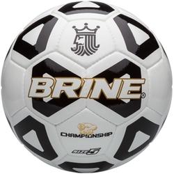Brine - Championship Ball