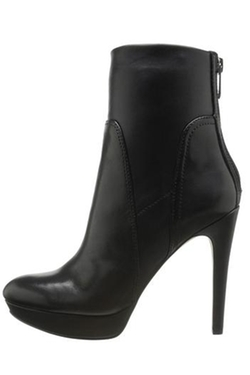 Sam Edelman - Alyssa Booties