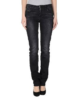 Liu •jo Jeans  - Denim Pants