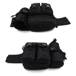 ArcEnCiel - Tactical Gear Bag