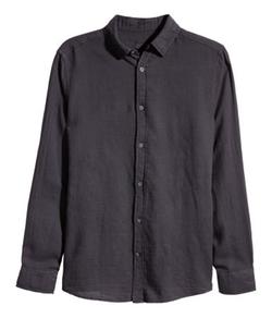 H&M - Cotton Shirt