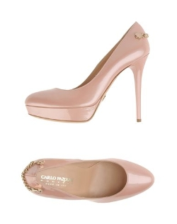 Carlo Pazolini Couture - Pump Shoes