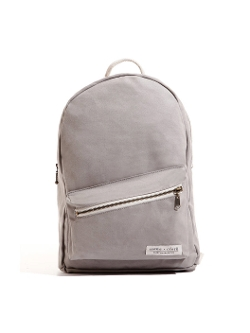 Stone + Cloth - Stone Lucas Backpack