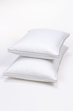 Nordstorm at Home - Down Alternative Pillow