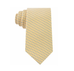 Club Room - Boardwalk Classic Dot Tie