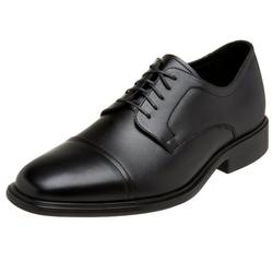 Neil M - Senator Cap-Toe Oxford Shoes