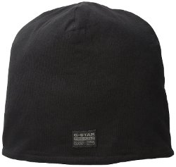 G-Star - Originals Jersey Beanie Hat