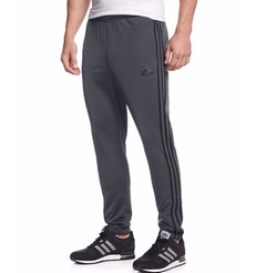 Adidas - Essentials Tricot Tapered Joggers