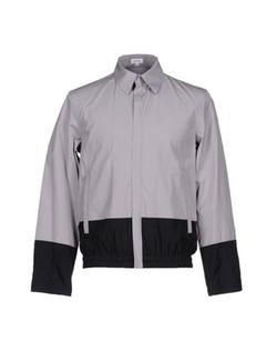 Jil Sander - Jacket