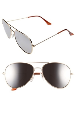 Icon Eyewear - Aviator Sunglasses
