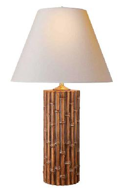 Circa lighting - Lauren table lamp