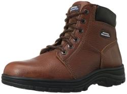 Skechers - Workshire Condor Work Boots