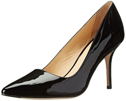 Cole Haan - Bradshaw 85 Dress Pumps