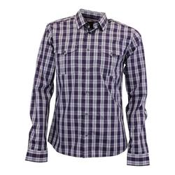 Hugo Boss - Button Shirt